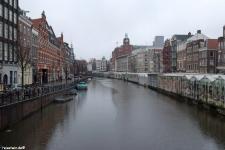2013_amsterdam_08