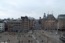 2013_amsterdam_62