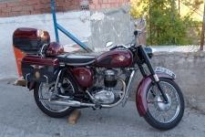 2013_zypern_100