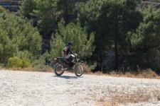 2013_zypern_124