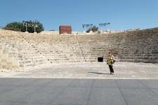 2013_zypern_330