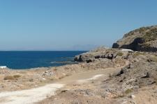 2013_zypern_402