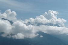 2014_alpen_210