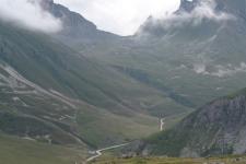 2014_alpen_236