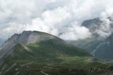 2014_alpen_242