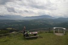 2014_alpen_438