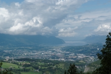 2014_alpen_454