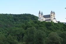 2012_westerwald_60
