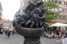 2013_ostdeutschland_018