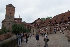 2013_ostdeutschland_026