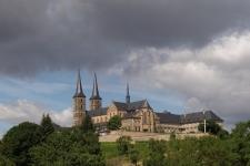 2013_ostdeutschland_092