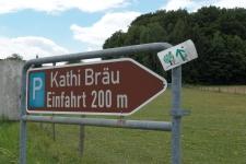 2013_ostdeutschland_108