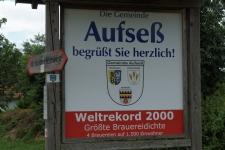 2013_ostdeutschland_110