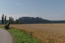 2013_ostdeutschland_246