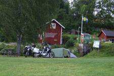 2009_suednorwegen_020