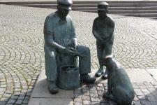 2009_suednorwegen_408