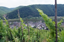 2011_suedfrankreich_042