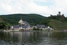 2011_suedfrankreich_044