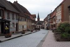 2011_suedfrankreich_088