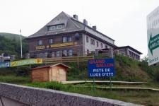 2011_suedfrankreich_154