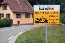 2011_suedfrankreich_156