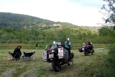 2008_italien_026
