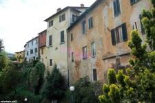2008_italien_030