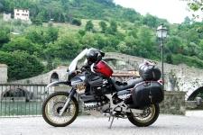 2008_italien_048