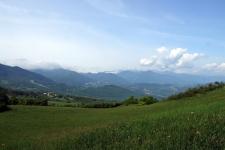 2008_italien_052