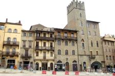 2008_italien_072