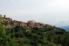2008_italien_088