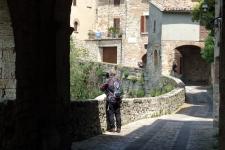 2008_italien_136