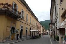 2008_italien_158