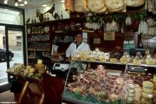 2008_italien_164