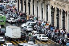 2008_italien_192