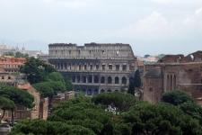 2008_italien_196