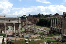 2008_italien_208