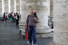 2008_italien_254