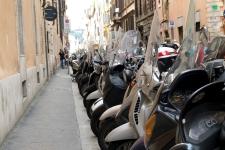 2008_italien_260
