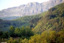 2008_italien_282