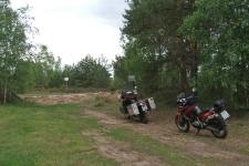 2005_baltikum_014