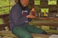 2005_baltikum_062