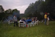 2005_baltikum_064