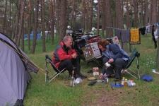 2005_baltikum_080