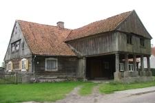2005_baltikum_092