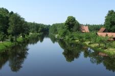 2005_baltikum_126
