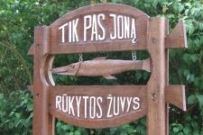 2005_baltikum_166