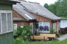 2005_baltikum_206