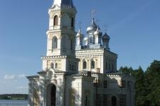 2005_baltikum_244