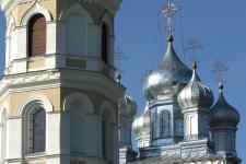 2005_baltikum_246